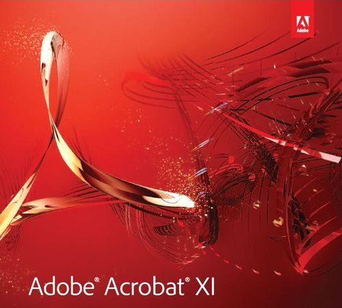 Adobe acrobat updater disable - f7dc
