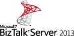 Microsoft BizTalk Server 2013