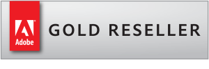 Adobe-Gold-Reseller