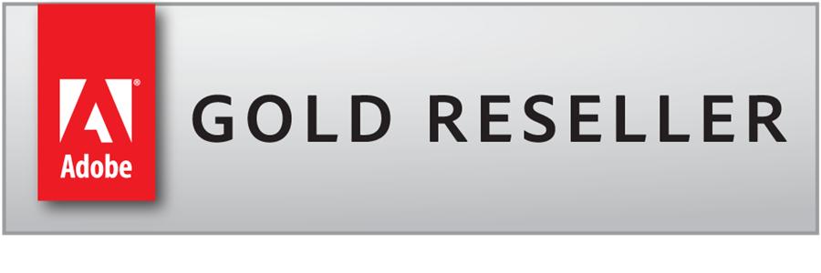 Adobe-Gold-Reseller