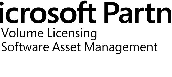Microsoft-Partner-Gold-Volume-Licensing-Gold-Software-Asset-Management