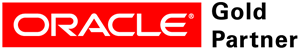 Oracle-Gold-Partner-Frontpage