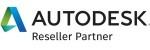Autodesk 2018-05-24 Partner Logo