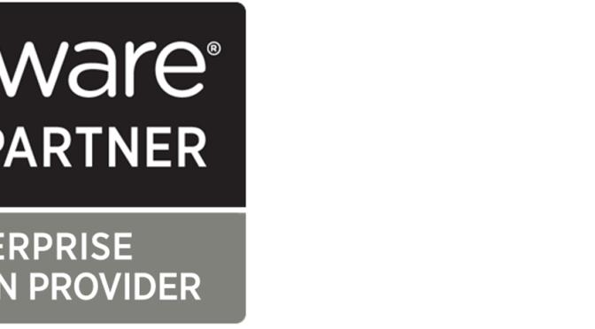 VMWare-Partner-Enterprise-Solution-Provider thumb