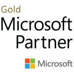 Microsoft Partner Logo 105x105