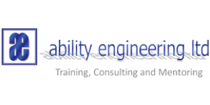 Ability Engineering