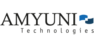 Amyuni