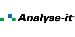 Analyse-it