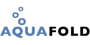 AquaFold