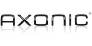 Axonic