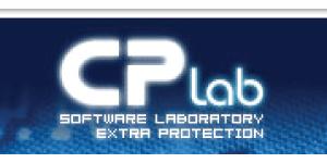 CP Lab