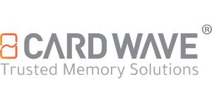 Cardwave