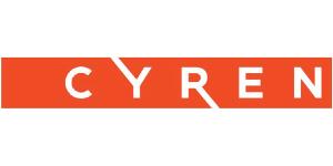 Cyren