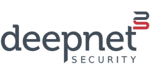 Deepnet Security