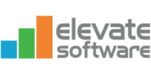 Elevate Software
