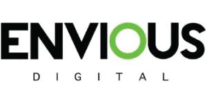 Envious Digital