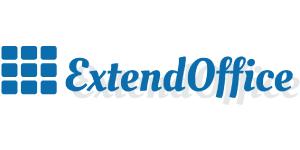 ExtendOffice