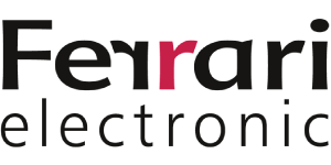 Ferrari Electronic