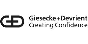 Giesecke & Devrient