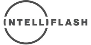 Intelliflash