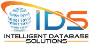 Intelligent Database Solutions