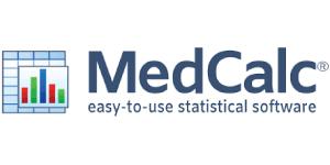 MedCalc