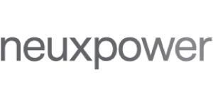 Neuxpower