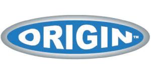 Origin Storage