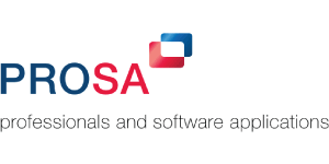 PROSA GmbH