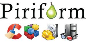 Piriform
