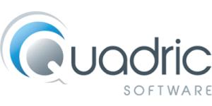 Quadric Software