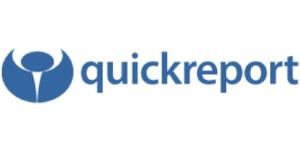 QuickReport