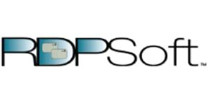 RDPSoft