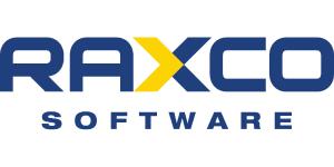 Raxco