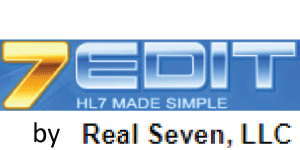Real Seven