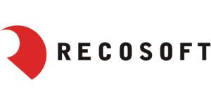 RecoSoft