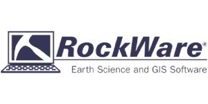 RockWare
