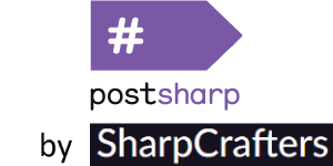 Sharpcrafters