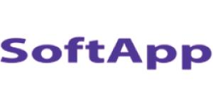 SoftApp
