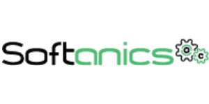 Softanics