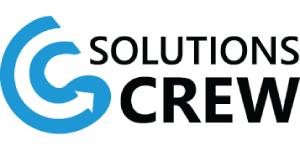 Solutions Crew