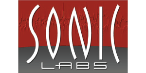 SonicLabs