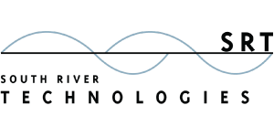 South River Technologies