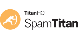 SpamTitan