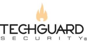 TechGuard Security
