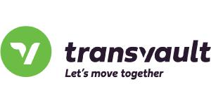 TransVault