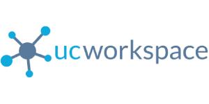 UC Workspace