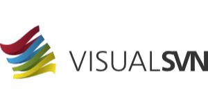 VisualSVN