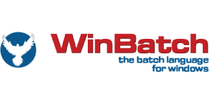 WinBatch