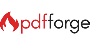 pdfforge
